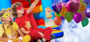 (Nie)mundurowy Dzień Dziecka