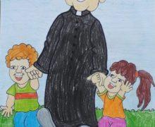Ks.Prałat – nasz patron (9)