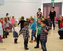 mikolaj-przedszkolaki-IMG_5277