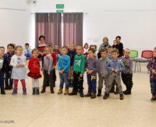 mikolaj-przedszkolaki-IMG_5293