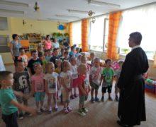 Spotkanie-z-dziećmi-w-Szynwałdzie-19.06-1