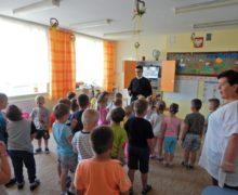 Spotkanie-z-dziećmi-w-Szynwałdzie-19.06-2