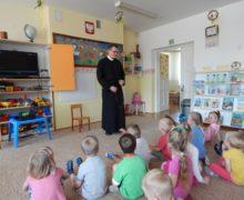 Spotkanie-z-dziećmi-w-Szynwałdzie-19.06-3
