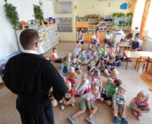 Spotkanie-z-dziećmi-w-Szynwałdzie-19.06-4