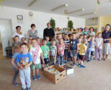 Spotkanie-z-dziećmi-w-Szynwałdzie-19.06-5