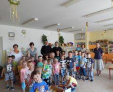 Spotkanie-z-dziećmi-w-Szynwałdzie-19.06-6 (1)