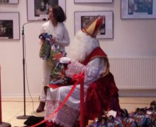św Mikołaj (3) (Copy)
