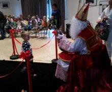św.Mikołaj (2)