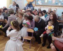 dzien babci 4latki (8)