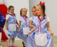 festiwal tańca (11)
