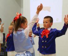 festiwal tańca (12)
