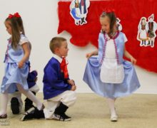 festiwal tańca (14)