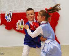festiwal tańca (15)