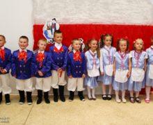 festiwal tańca (4)