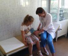 ośrodek zdrowia (5)