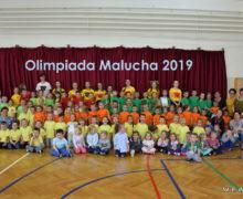 olimpiada malucha (16)