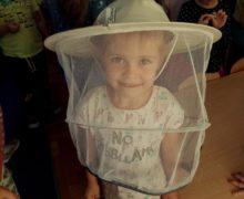 pszczelarze (20)