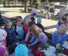 Cmentarz (11)