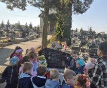 Cmentarz (4)