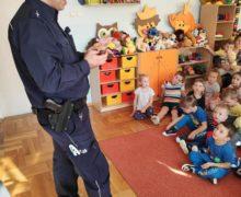 spotkanie zpolicjantem7
