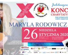 Koncert2020-sponsoring-JPG