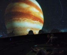planetarium (5)