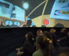 planetarium (6)