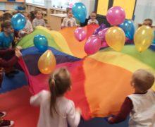 Dzień Przedszkolaka Jeżyki (7)