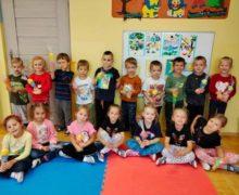 Dzień przedszkolaka Bystrzaki (2)