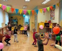 Dzień przedszkolaka Bystrzaki (3)