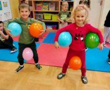 Dzień przedszkolaka Bystrzaki (4)