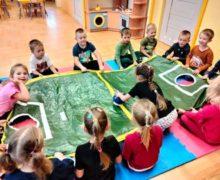 Dzień przedszkolaka Bystrzaki (5)