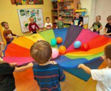 Dzień przedszkolaka Bystrzaki (6)