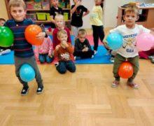 Dzień przedszkolaka Bystrzaki (8)