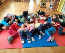 Dzień przedszkolaka Bystrzaki (9)