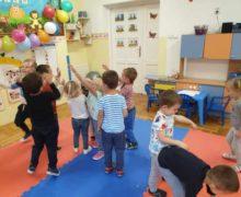 Dzień przedszkolaka Krasnale (1)