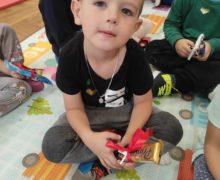 Dzień przedszkolaka Krasnale (10)