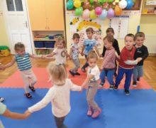 Dzień przedszkolaka Krasnale (4)