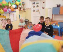 Dzień przedszkolaka Krasnale (5)