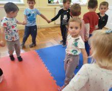Dzień przedszkolaka Krasnale (6)