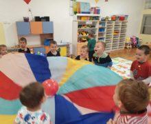 Dzień przedszkolaka Krasnale (7)