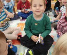 Dzień przedszkolaka Krasnale (8)