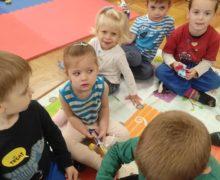 Dzień przedszkolaka Krasnale (9)