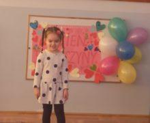 Dzień dziewczynek, jeżyki (13)