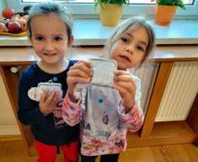 dzień dziewczynek, Bystrzaki (3)