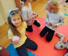 dzień dziewczynek, Bystrzaki (7)